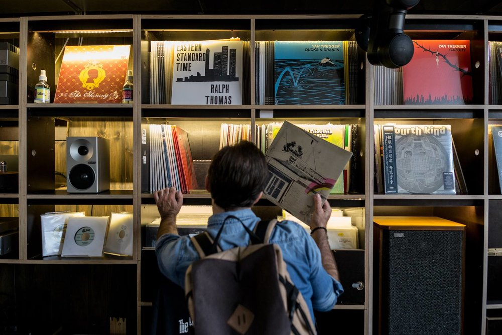 bbe-record-store-london